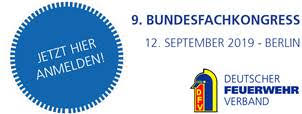 Bundesfachkongress Berlin