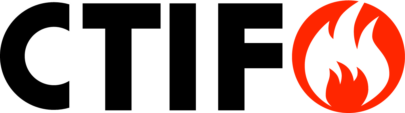 CTIF Logo without text