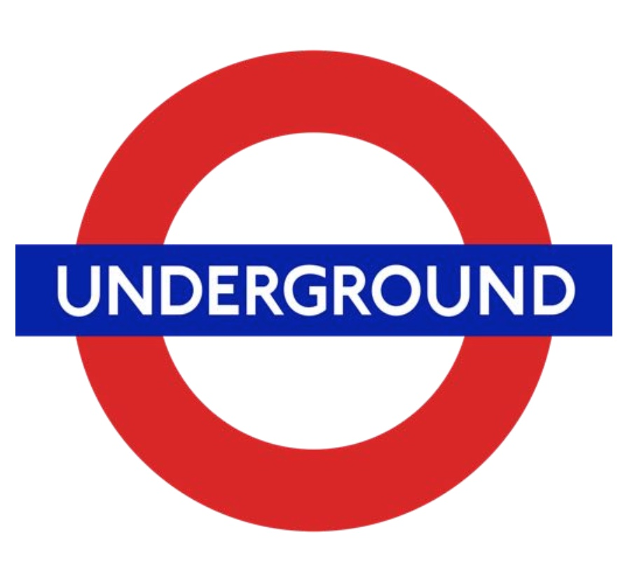 London Underground report