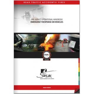 Click here to see the training material Emergency Response on vehicles. You will find intervention cards for more than 1500 vehicles. The Emergency Respons Manual for Vehicles can be accessed in our Library section at CTIF.org.