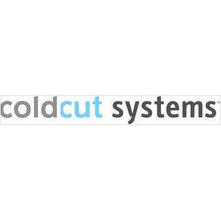 Cold Cut Systems Logo