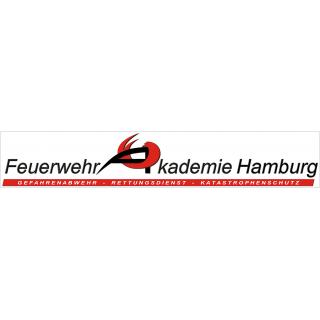 Firefighting Acamedy of Hamburg