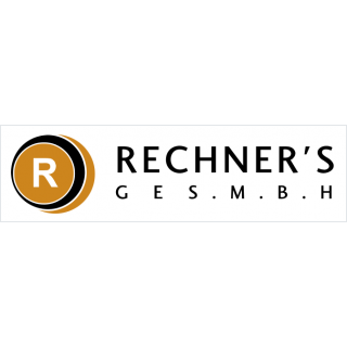 rechners