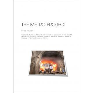 The METRO Project