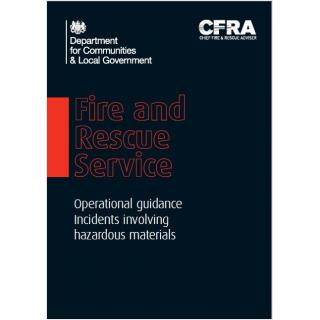 Operational Guidance - Part 1